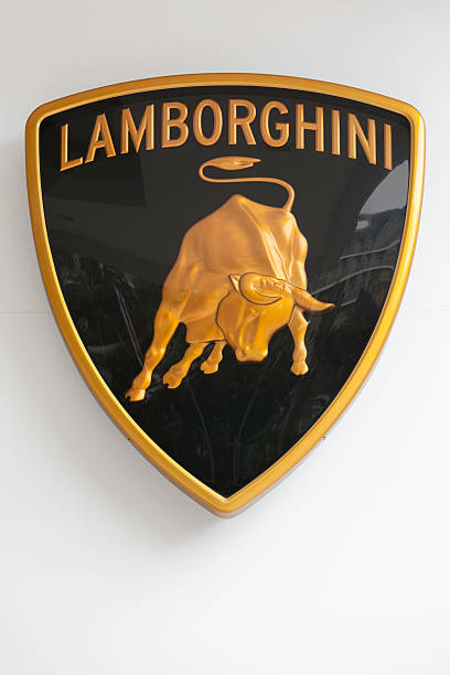 Royalty Free Lamborghini Pictures Images And Stock Photos Istock