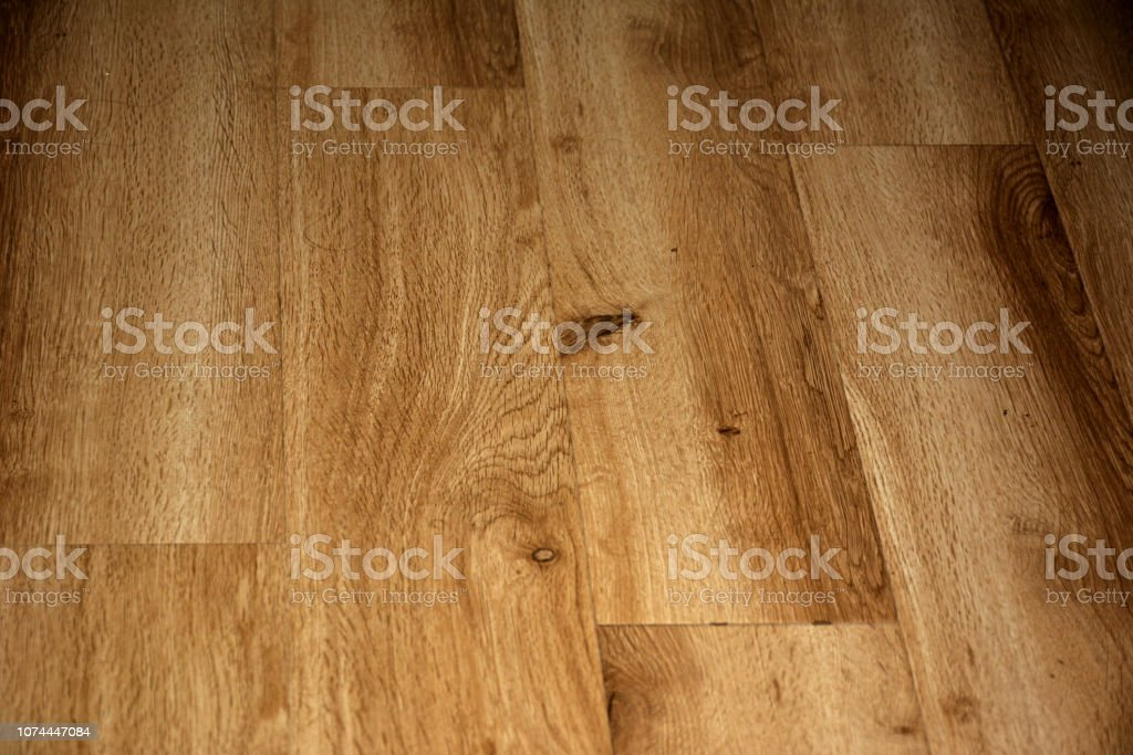 wood plank texture background, natural texture element
