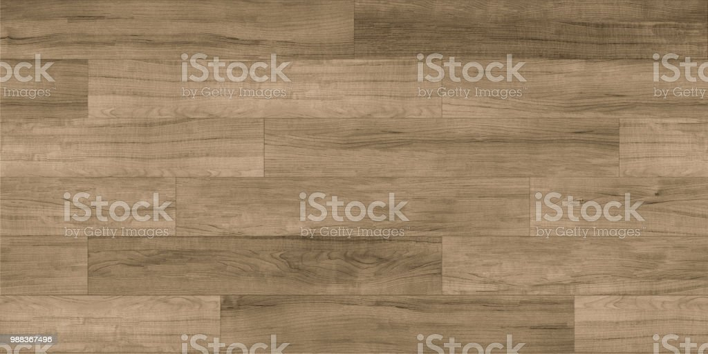 Seamless example of wood decking surface texture.