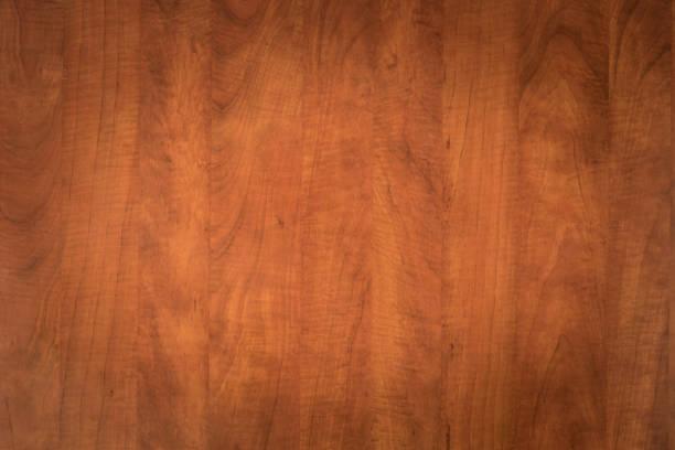 Laminat Parkett Boden Textur Hintergrund – Foto