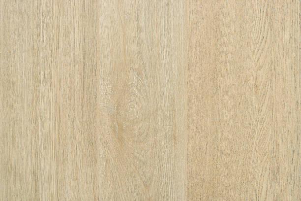 laminiertes parkett textur hintergrund - eichenholz stock-fotos und bilder