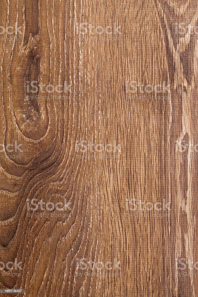 Laminate texture royalty-free stock photo