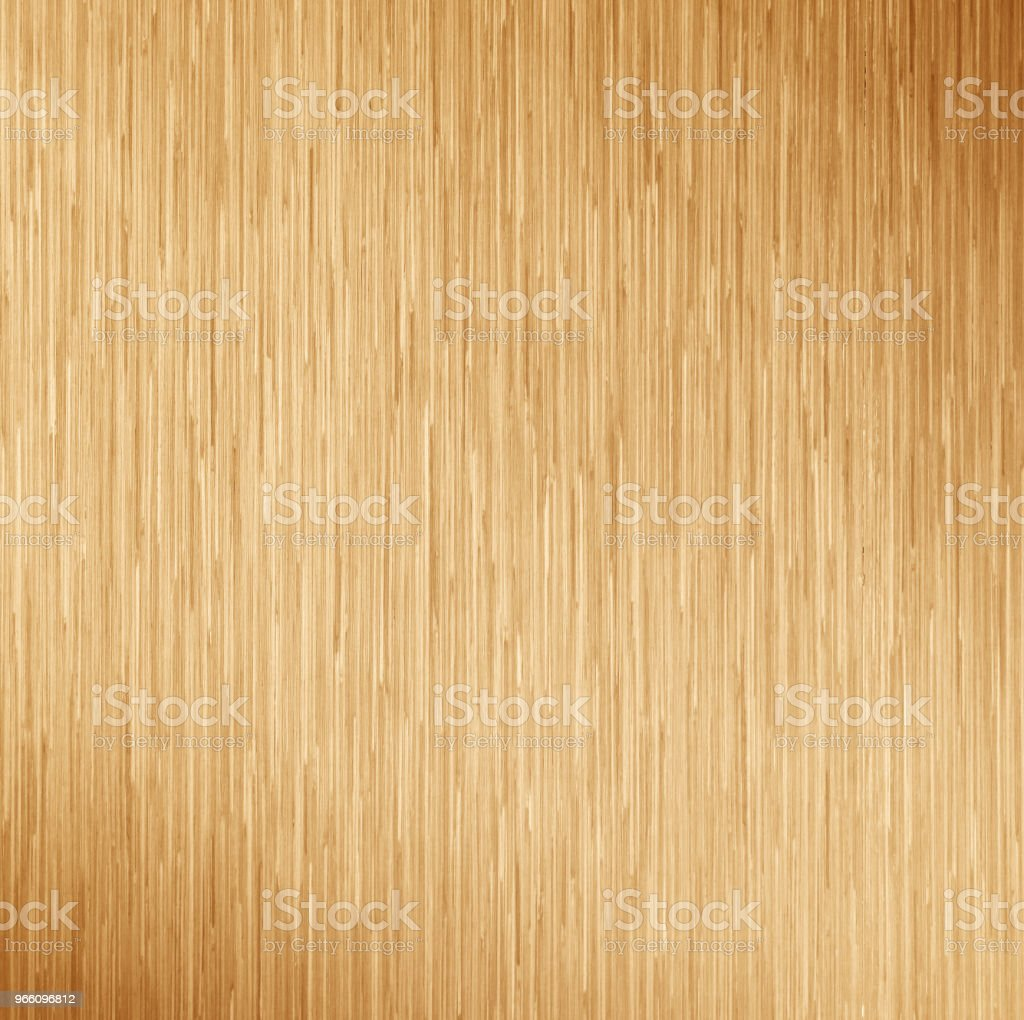 laminate wall texture background - Стоковые фото Глаз роялти-фри