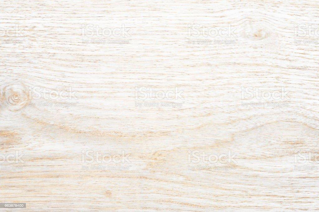 Laminate White Wooden Texture Background   Stock Image .
