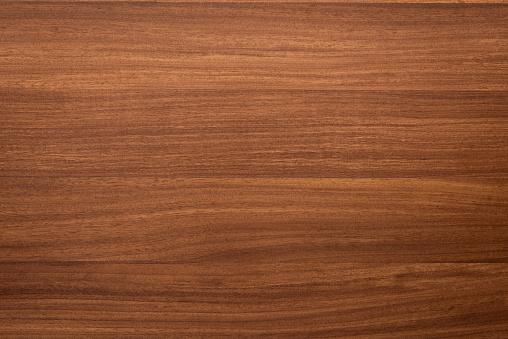 Laminate Wooden Floor Texture Background