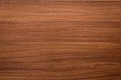 istock Laminate Wooden Floor Texture Background 1083302826