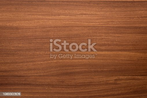 Laminate Wooden Floor Texture Background