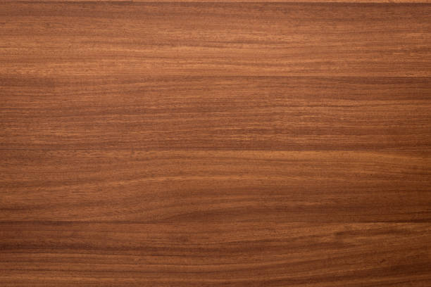 라미네이트 나무 바닥 질감 배경 - 목재 재료 뉴스 사진 이미지