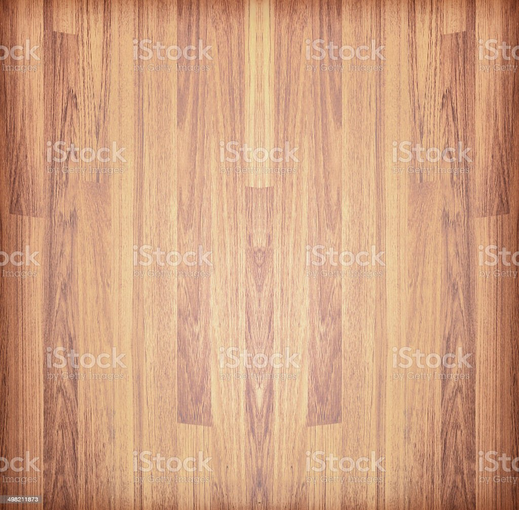 Laminated wood texture royalty-free stock photo