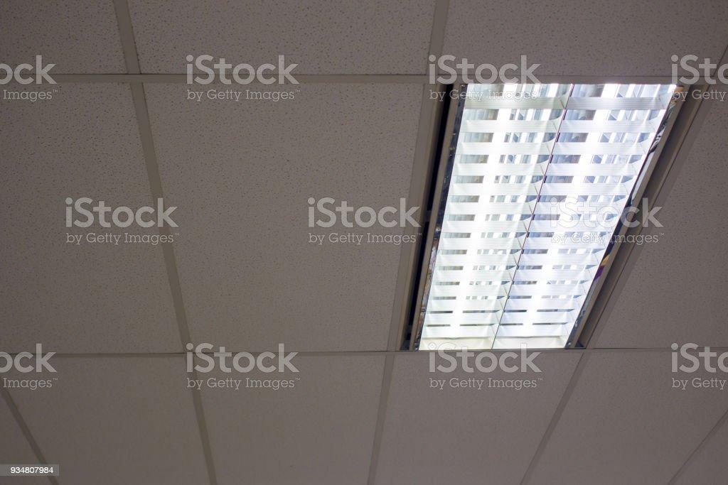 램프 - 로열티 프리 0명 스톡 사진
