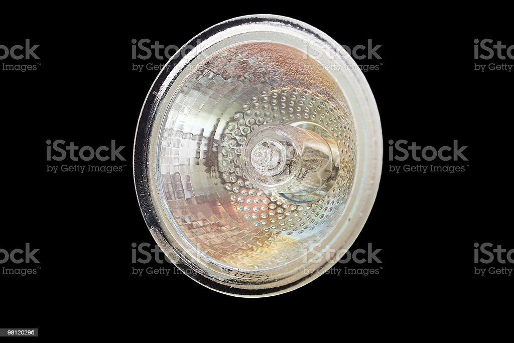 램프 royalty-free 스톡 사진