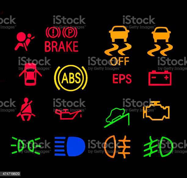 Lampki ostrzegawcze w samochodzie picture id474719520?b=1&k=6&m=474719520&s=612x612&h=626queaz7myvlh7ka4ko29kc9jkm1vi7ss2sjejzlrc=