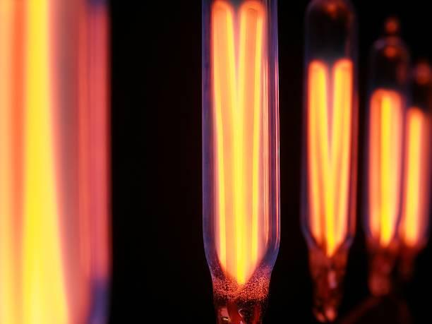 Lampen – Foto
