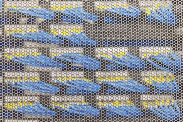 Lan cable in cambridge server rack picture id816682682?b=1&k=6&m=816682682&s=612x612&w=0&h=dzavj v37 wdfaz3jnelhxghlmodcixjgautbni9tke=