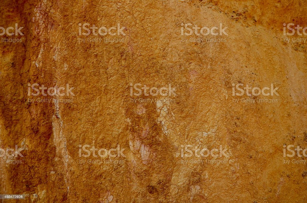 Land and ground background stock photo