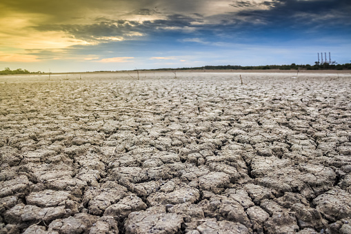 desert dry ground land cracked arid climate disaster relief dryness breaking disasters mud pattern background royalty istockphoto similar global