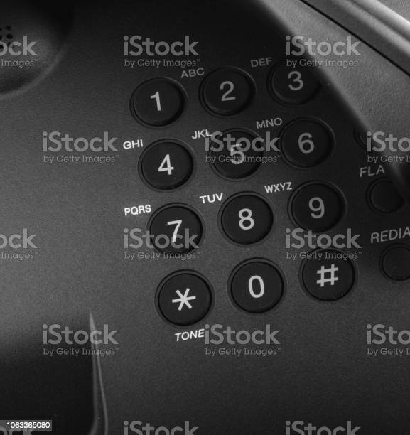 Landline telephone picture id1063365080?b=1&k=6&m=1063365080&s=612x612&h=v3gcobnst7k6 pcdnhexjntcfejsenxmenw7uo8paga=