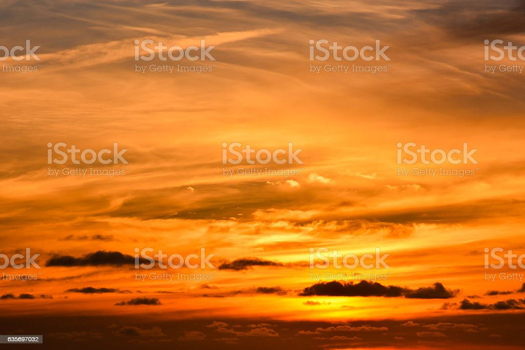 Landscape in Tropical Volcanic Canary Islands Spain royalty-free stock photo