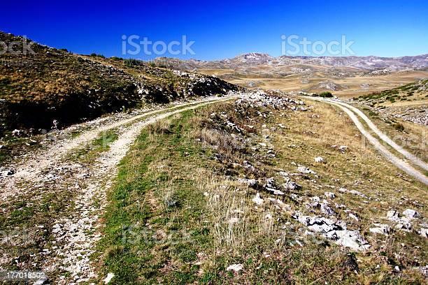 Photo of Landscape of Macedonia