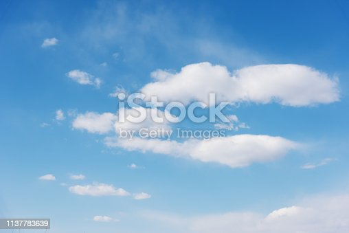 847042842istockphoto Landscape of the clear sky 1137783639