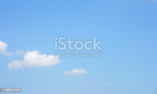 157673091istockphoto Landscape of the clear sky 1195074197
