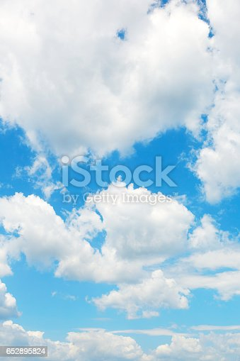 186849963istockphoto landscape of the clear sky 652895824