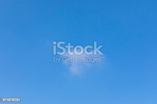 847042842istockphoto Landscape of the clear sky 974876234