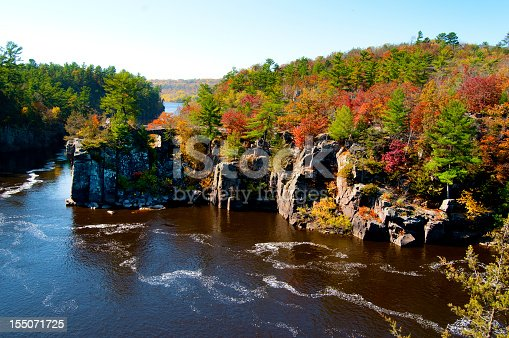 Autumn colors on the St Croix River bordering Minnesota and Wisconsin.  [url=http://www.istockphoto.com/file_search.php?action=file&lightboxID=11221373#130dc097][IMG]http://i283.photobucket.com/albums/kk281/jennibyron/MidwestBanner.jpg[/IMG][/url]  [url=http://www.istockphoto.com/file_search.php?action=file&lightboxID=4726600][IMG]http://i283.photobucket.com/albums/kk281/jennibyron/FallColorsBannercopy.jpg[/IMG][/url]  [url=http://www.istockphoto.com/file_search.php?action=file&lightboxID=2178670][IMG]http://i283.photobucket.com/albums/kk281/jennibyron/WisconsinBanner.jpg[/IMG][/url]