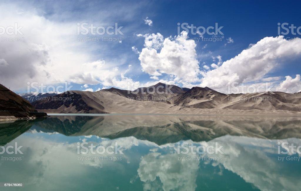 景觀 免版稅 stock photo
