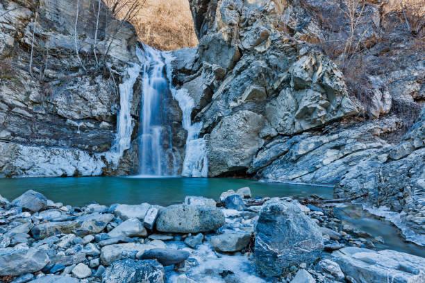 landskap - isvak bildbanksfoton och bilder