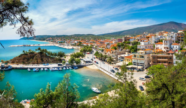 7,478 Thasos Stock Photos, Pictures & Royalty-Free Images - iStock