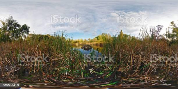 Landscapes picture id859567418?b=1&k=6&m=859567418&s=612x612&h=mx g bmijuq d5gy7hhqdzcuqbeu 1f8gmye66gdyqs=