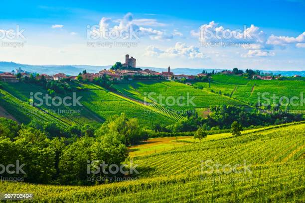 Langhe,unesco,barolo,piemonte,free pictures - free photo