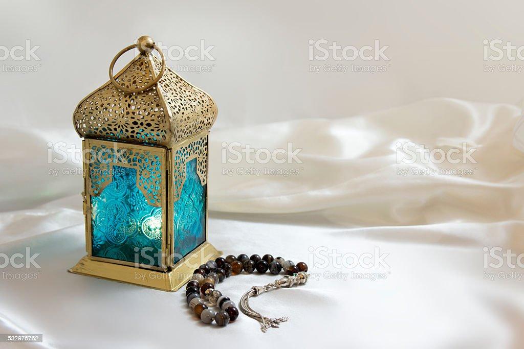 Lanterne et du Rosaire - Photo