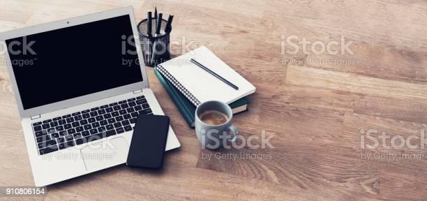 Laptop header picture id910806154?b=1&k=6&m=910806154&s=612x612&h=eymtvb26veah5ywbyvxfq78kow4bfxnccwcsyfcegdu=