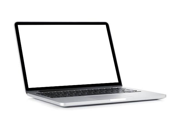 Laptop – Foto