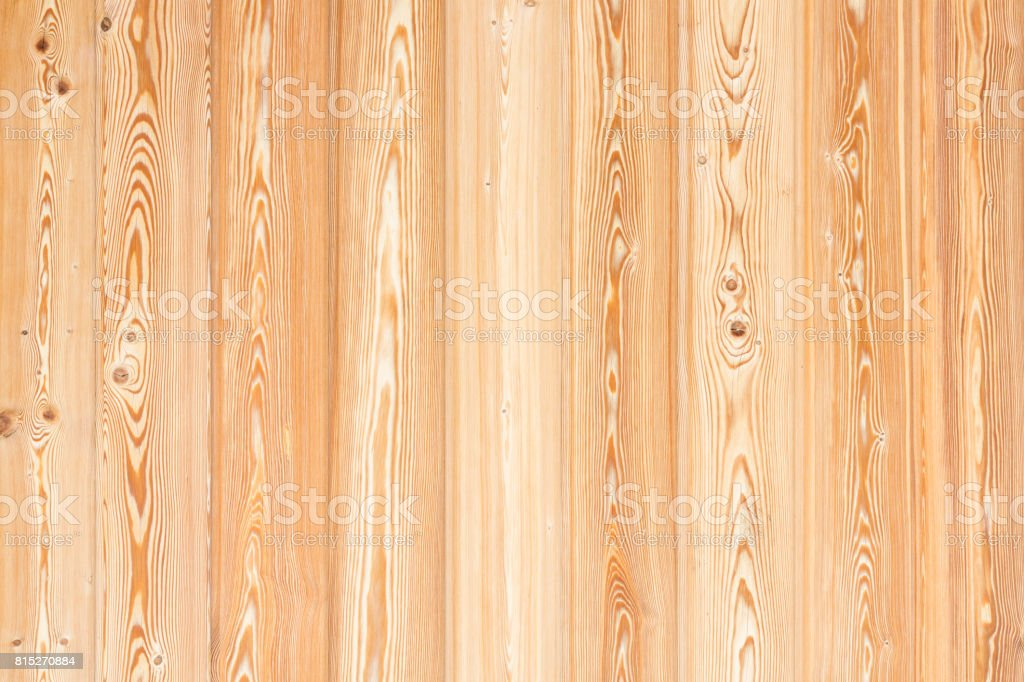 Alerce como fondo de madera - foto de stock
