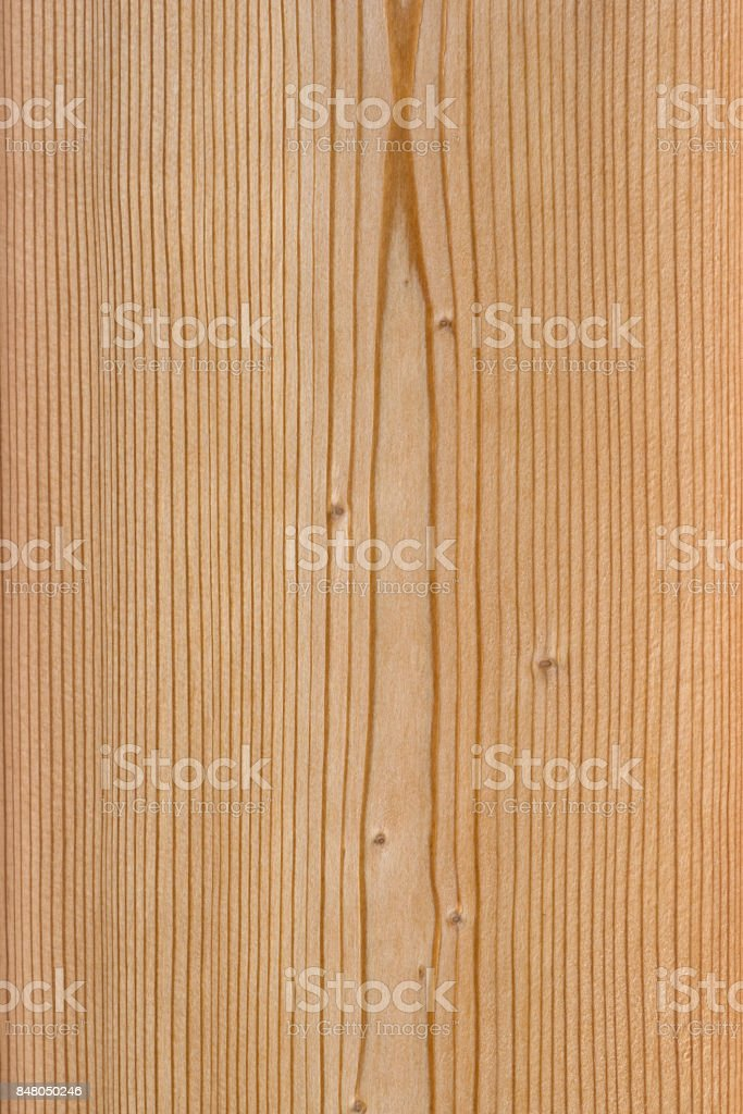 Lärche Holz Textur Stockfoto Und Mehr Bilder Von Astloch Istock