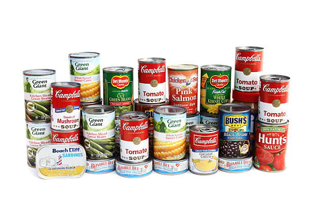Royalty Free Food Drive Pictures, Images and Stock Photos ...