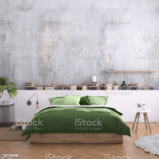 Large bedroom interior with blank wall picture id1001165496?b=1&k=6&m=1001165496&s=612x612&h=nxvzfj5gph9cn5g6uzna6o89zezsdh4zwhpzq5yvcck=