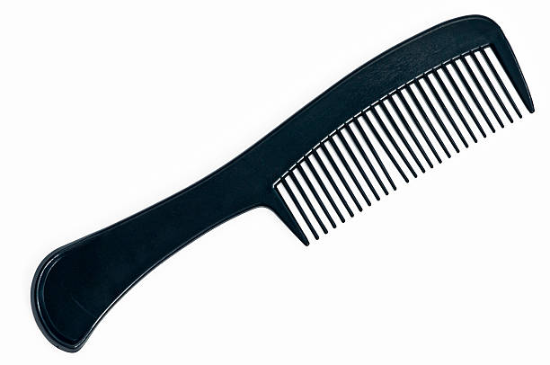 royalty free comb pictures images and stock photos istock