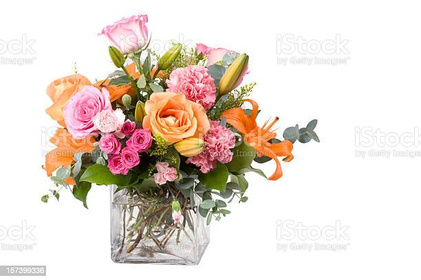 Large bouquet of multicolored flowers of different species picture id157399336?b=1&k=6&m=157399336&s=612x612&h=5pckiyimoq2 dz l9wmvsv 1zqhibgw6wcjhttuop90=