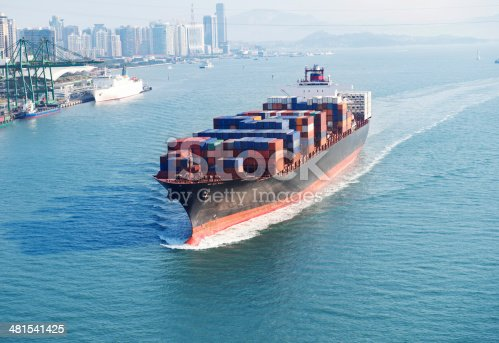 istock large container ship 481541425