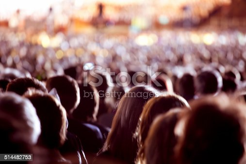 istock Large crowd of people 514482753