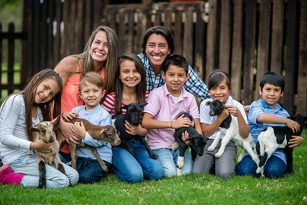 Image result for Large family