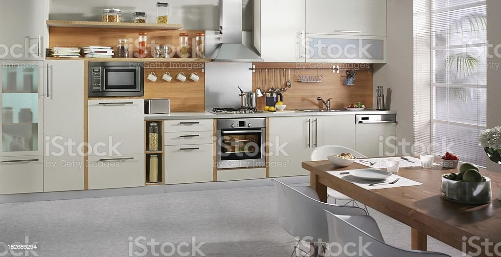 Large family kitchenPlease see some similar pictures from my...