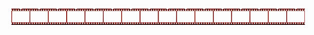 Large Film Strip  undressing stock pictures, royalty-free photos & images