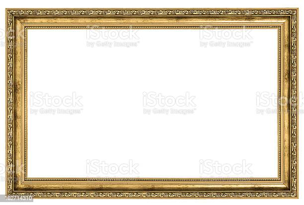 Large golden frame picture id162714310?b=1&k=6&m=162714310&s=612x612&h=ysa1wxwvml j10kishc4amejja5wkdnowbksjn0sdfq=