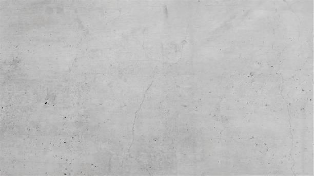 Große graue Steinwand Hintergrund – Foto