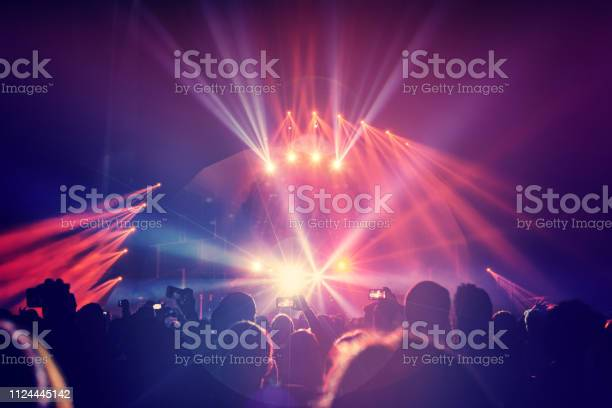 Large group of a happy young people enjoying concert picture id1124445142?b=1&k=6&m=1124445142&s=612x612&h=zwwyfjaitejrz9c9hcydbe hb7ru0rkis2rc3ge8gwq=